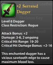 File:2 Serrated Dagger.jpg