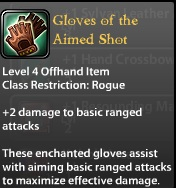 File:Gloves of the Aimed Shot.jpg