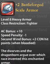 File:2 Battleforged Scale Armor.png