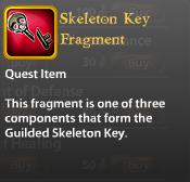 File:Skeleton Key Fragment.png