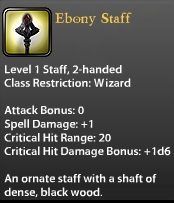 File:Ebony Staff.jpg