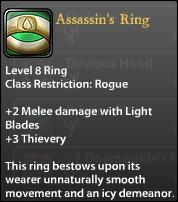 File:Assassin's Ring.jpg