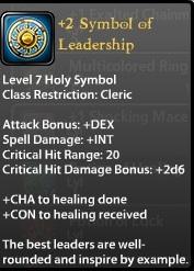 File:Holysymbol symbol of leadership.jpg