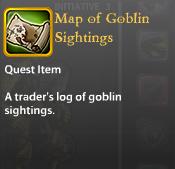 File:Map of Goblin Sightings.png