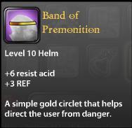 File:Band of Premonition.jpg
