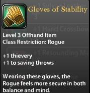 File:Gloves of Stability.jpg