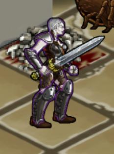File:Shadar-Kai Warrior.png