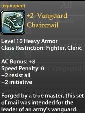 File:2 Vanguard Chainmail.jpg