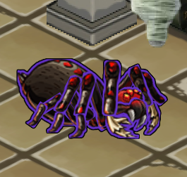 File:Blade Spider Experiment.png