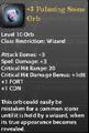 Thumbnail for version as of 09:10, November 16, 2011