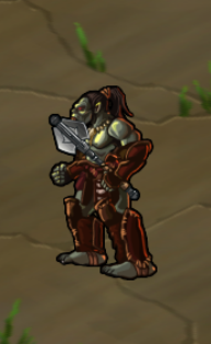 File:Orc d.png