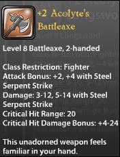 File:2 Acolyte's Battleaxe.jpg