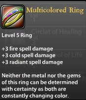 File:Multicolored Ring.jpg