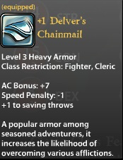 File:1 Delver's Chainmail.jpg