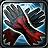 File:Rog imp icon.png