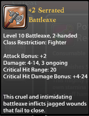 File:2 Serrated Battleaxe.png