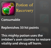 File:Potion of Recovery.png