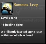 File:Sunstone Loop.jpg