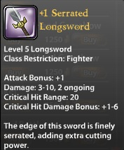 File:1 Serrated Longsword.jpg