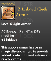 File:2 Imbued Cloth Armor.png