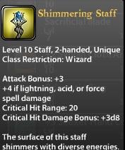 File:Shimmering Staff.jpg