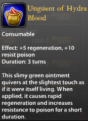 File:Unguent of Hydra Blood.png