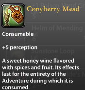 File:Connyberry Mead.png
