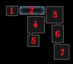 File:Layout.png