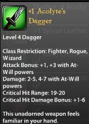 File:1 Acolyte's Dagger.jpg