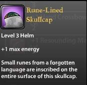 File:Rune-Lined Skullcap.jpg
