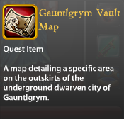 File:Gauntlgrym Vault Map.png