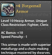 File:4 Forgemail Armor.jpg