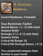 File:1 Acolyte's Battleaxe.jpg