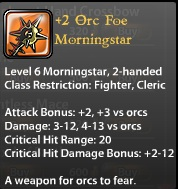 File:2 Orc Foe Morningstar.jpg