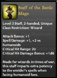 File:Staff of the battle mage.png