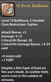 File:3 Frost Battleaxe.jpg