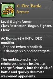 File:1 Orc Battle Armor.jpg