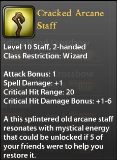 File:Cracked Arcane Staff.jpg
