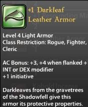 File:1 Darkleaf Leather Armor.jpg