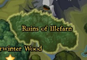 Board Ruins Of Illefarn2
