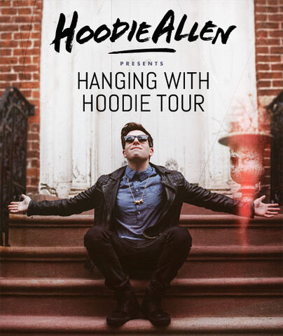 File:Hanging With Hoodie.jpg
