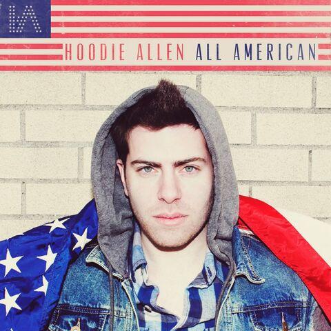 File:All American.jpg