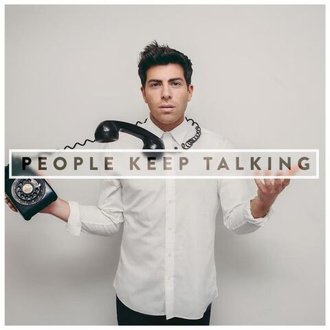 File:People Keep Talking.jpg