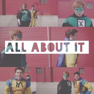 File:All About It (fanmade).jpg