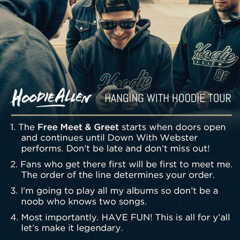 File:Rules of Hanging With Hoodie.jpg