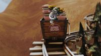 Hoodwinked-japeth-express-delivery