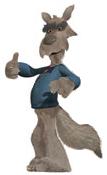 File:Hoodwinked wolf w. wolf.png