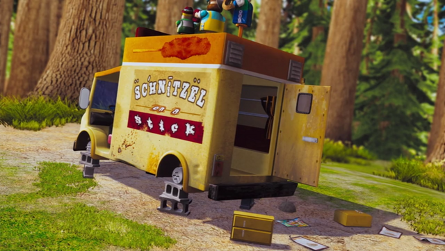 File:Hoodwinked Schnitzel Truck Robbed.png