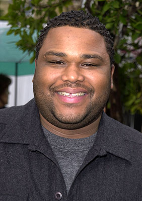 File:Anthony-anderson.jpg