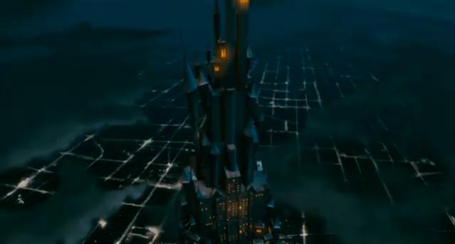 File:Dark towers hoodwinked too.jpg
